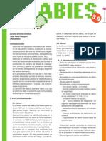 Revista_Pinakes_articulo6