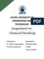 Jaypee University of Engineering and Technology