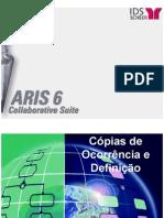 Copias_Variantes