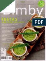 Bimby-Maio11
