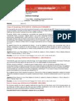 prensa27_24-01-12