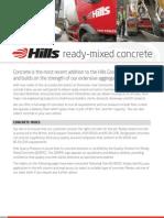 ConcreteReadyMixed4pp_000