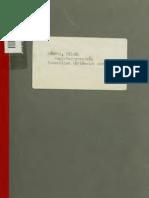 Németi Kálmán - Nagy-Magyarország ismeretlen történelmi okmánya