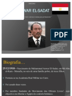 _Anwar_Al_Sadat-