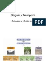 Clase_13___Cargu__o_y_Transporte__Modo_de_compatibilidad__1_63238