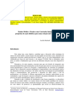 Ensino-Médio-e-Técnico-com-Currículos-Integrados-propostas-de-ação-didática-para-uma-relação-não-fantasiosa