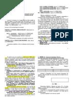 Instructiuni Redactare Lucr Diploma Print