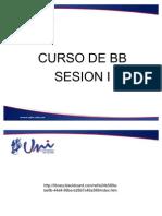 curso bb