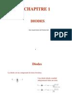CHAP1a Diode