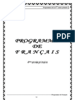14_prog_francais_4_ap
