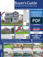 Coldwell Banker Olympia Real Estate Buyers Guide January 21st 2012