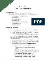CasodeEstudioCCNA1_JM