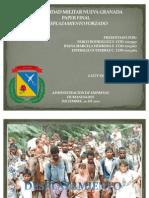Paper Final de Human Ida Des