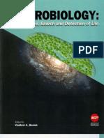 Basiuk Astrobiology Book INDEX