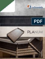 guia-colocacion-planum