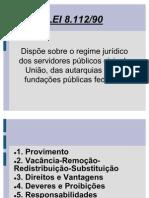 Resumo Regimejurdiconico Concursoinss 110214105656 Phpapp01