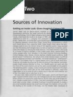 Innovation Textbook 002
