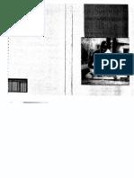 FUNDAMENTODELARELIGIONYORUBAFAMA[1] (1)