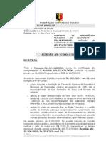 02850_07_Decisao_llopes_APL-TC.pdf