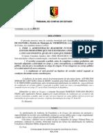 11951_11_Decisao_sfernandes_PN-TC.pdf