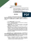 04905_10_Decisao_alins_APL-TC.pdf