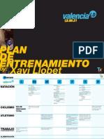 Plan de Entrenamiento3
