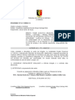 13820_11_Decisao_cbarbosa_AC1-TC.pdf