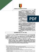 Proc_08469_01_0846901sao_sebastiao_de_lagoa_de_roca__vcd4_.doc.pdf