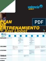 Plan de Entrenamiento4