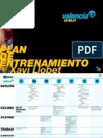 Plan de Entrenamiento2