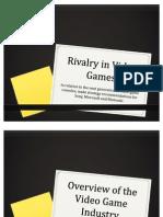 Video Rival Presentation.docx[1]