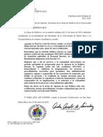 Certificación 2011-2012-50