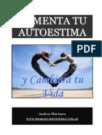 LIBRO_DE_AUTOESTIMA[1]