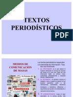 textos-periodisticos-b