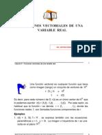 funciones-vectoriales