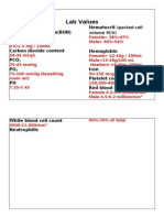 Drug card template jackie pharmacology drug cards index cards pronofoot35fo Image collections