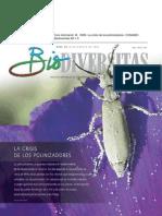 biodiv85art1