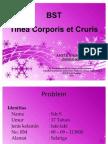 Tinea Cruris Et Corporis