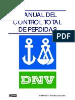 Manual Ctp (1)
