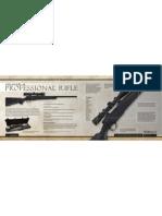 19-20 Rifle Catalog Professional