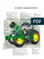 Mantenimiento Minimo de Maquinaria Agricola_329