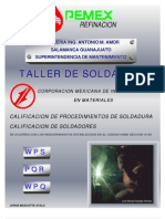 WPS PQR WPQ