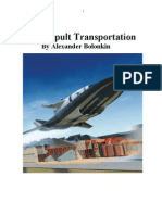 Article Air Catapult Transportation for Scribd 1 25 12