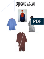 Doc 8