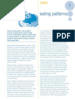 11_eatingpatterns