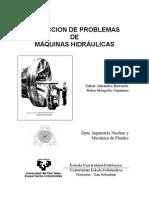 Coleccion de problemas08-09