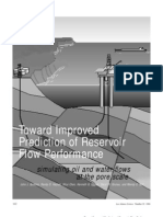 00285551_reservoir Flow Performance