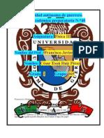 Universidad autónoma de guerrero tareaaaa
