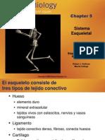 Ch05_Sist. Esqueletal 2012