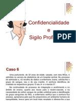 Caso_6